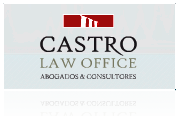 Castro Law Office