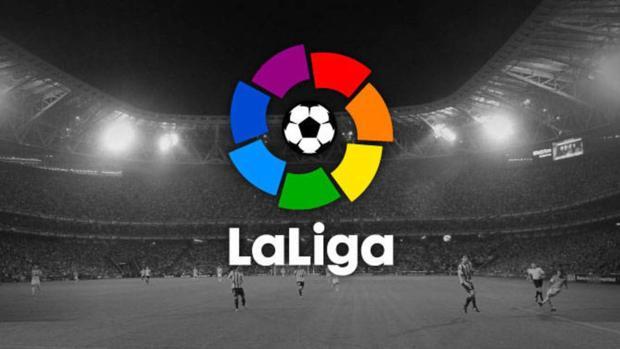 INDECOPI Ordena El Bloqueo De Seis Paginas Web De Streaming Ilegal Que Transmitían Partidos De Fútbol