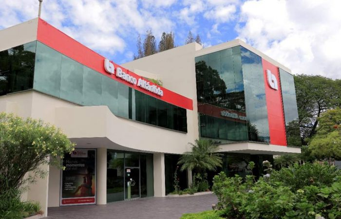 ¿La 5ta AFP En Perú? Inversiones Atlántida Registra Su Marca AFP Atlántida En El Perú
