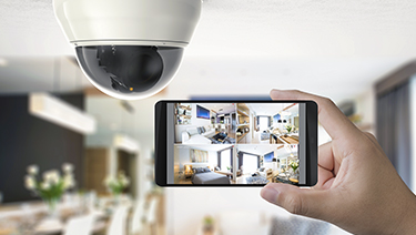 Aprueban Directiva Sobre Videovigilancia